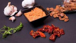 Curso de Especialista en Alimentación y Cocina Vegana