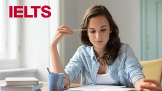 ¡NUEVO 2x1! Curso Online de Preparación al IELTS de 540h + Certificado + Curso GRATIS