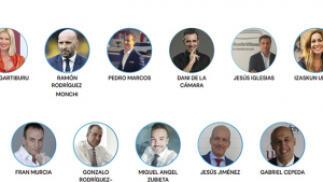 II Congreso Internacional Transformación y Cambio