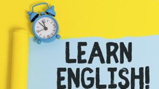 Clases de apoyo de inglés para E.S.O. y Bachillerato