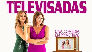 Comedia Televisadas