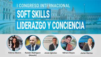 I Congreso Internacional Liderazgo y Conciencia