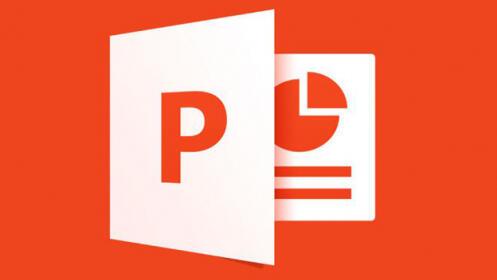 Curso para aprender a utilizar Power Point 2013