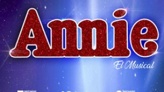 Annie – El Musical