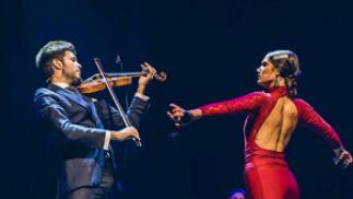 Paco Montalvo – Del clásico al flamenco