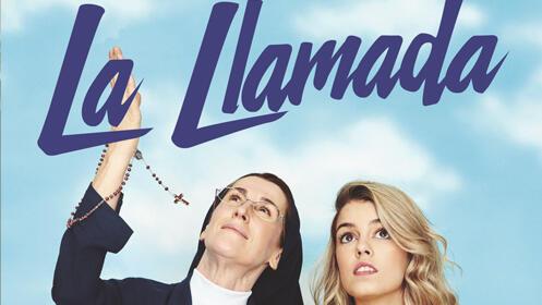 La Llamada – El Musical