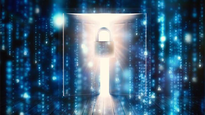 Juego de Escape Room El Juicio Final